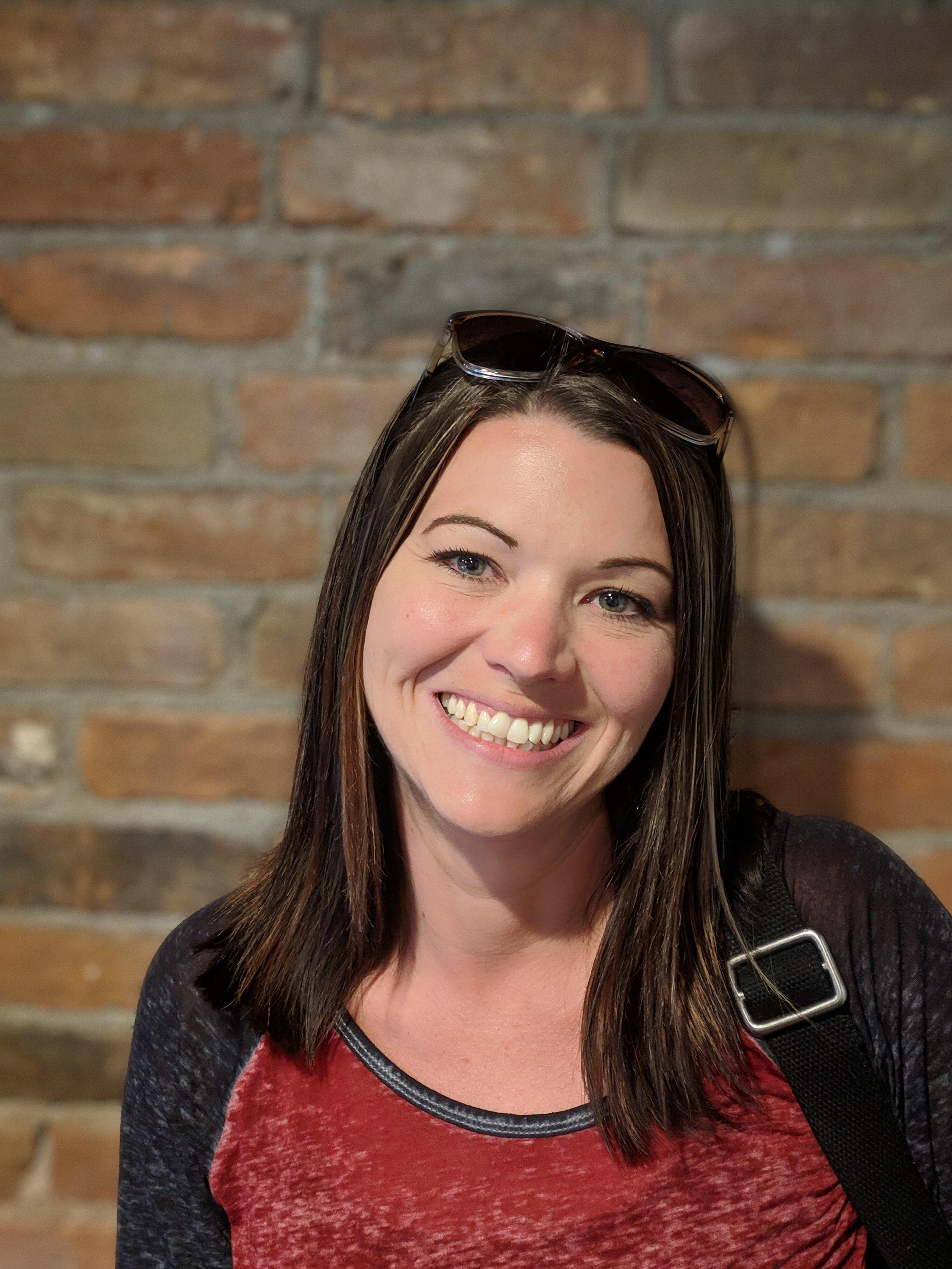Erica H. (RN)