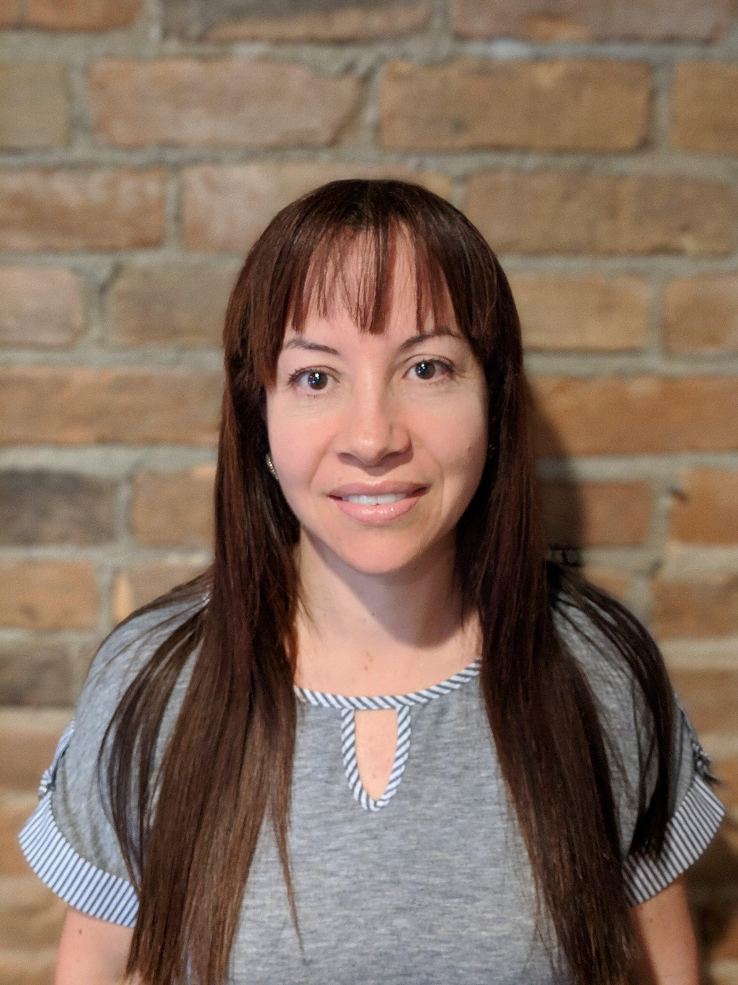 Claudia J. (RN)