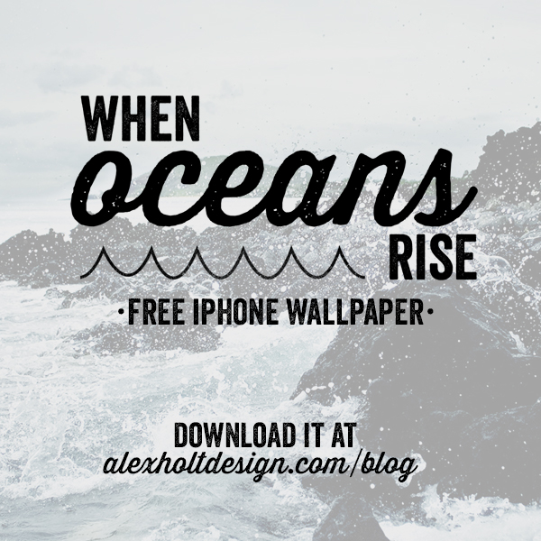 WhenOceansRise-iPhonePromoSquare-AH.jpg