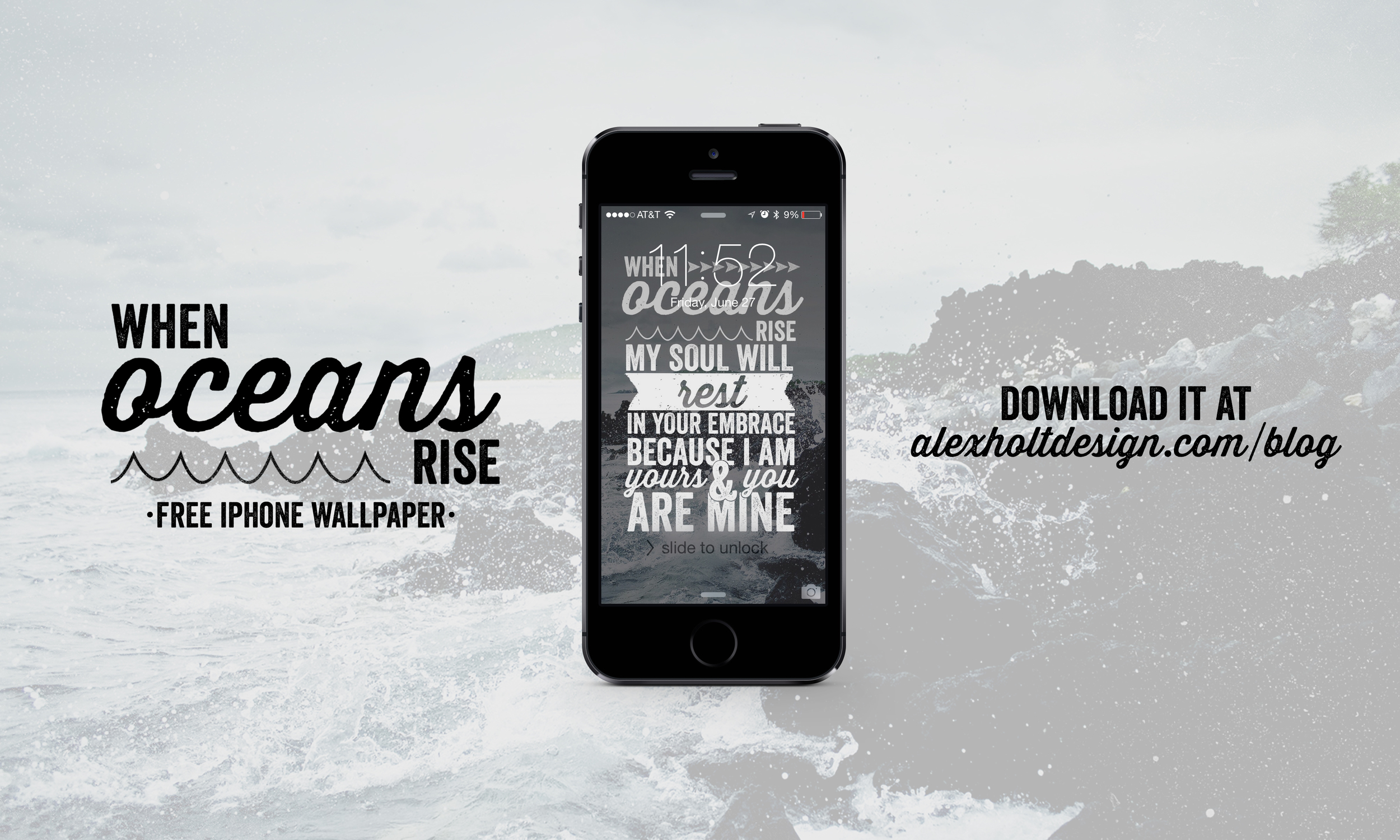 WhenOceansRise-iPhonePromo-AH.jpg