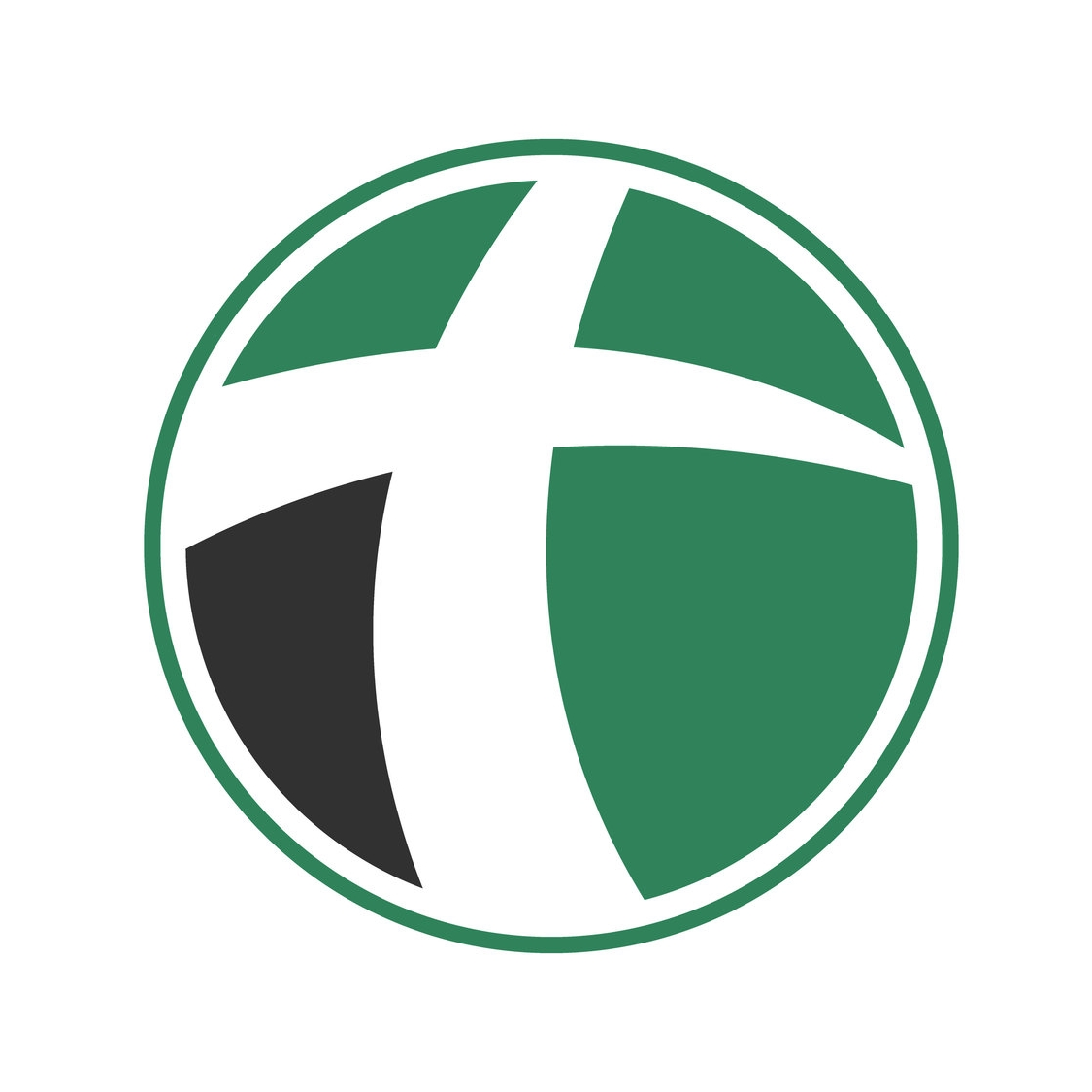 First Christian Church Branding