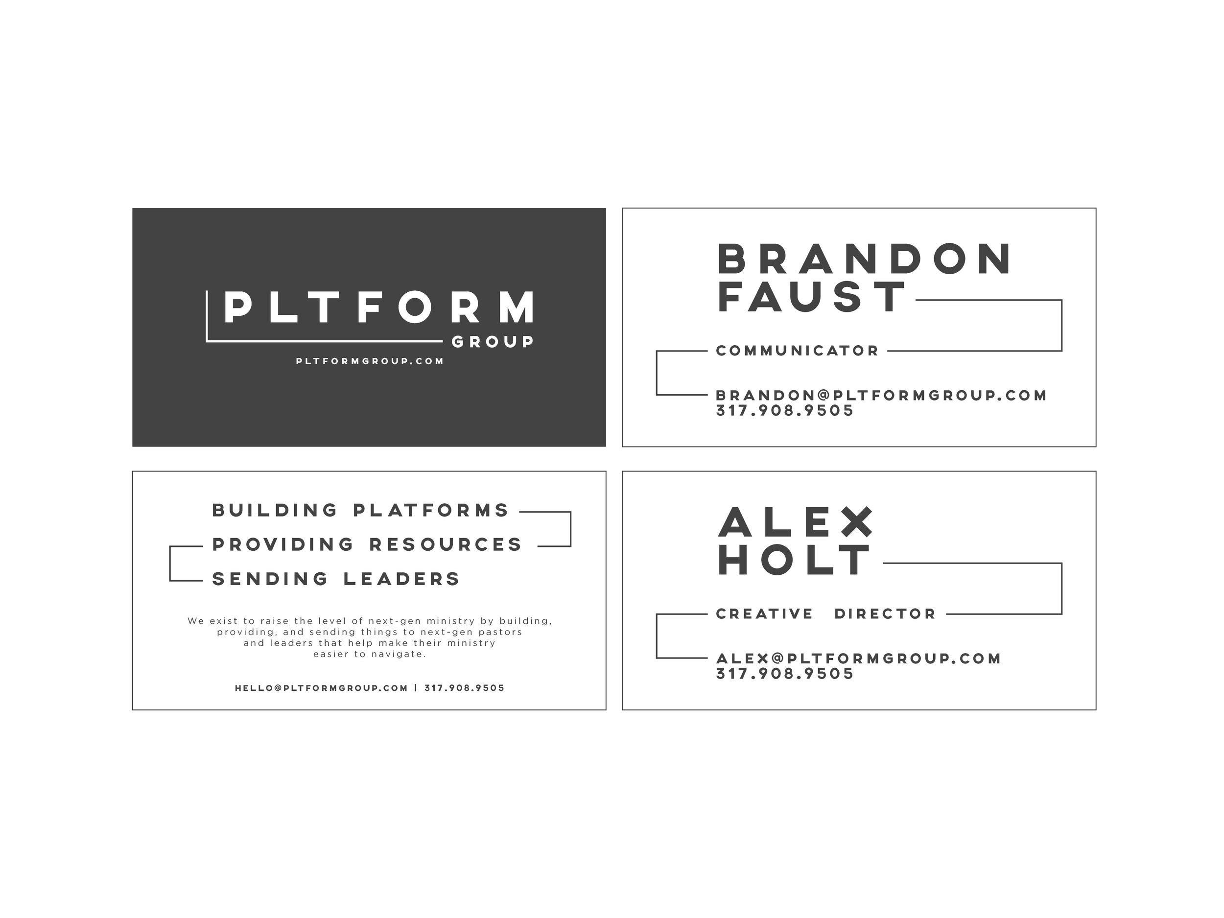 PLTFORM_KeyBrand_BusinessCards.jpg