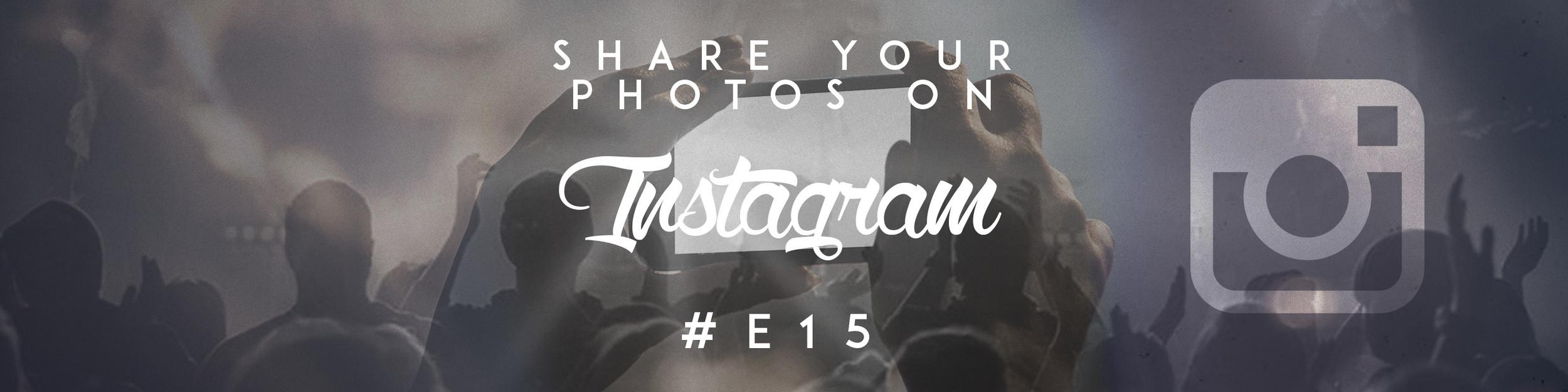 E15-Instagram-AH.jpg