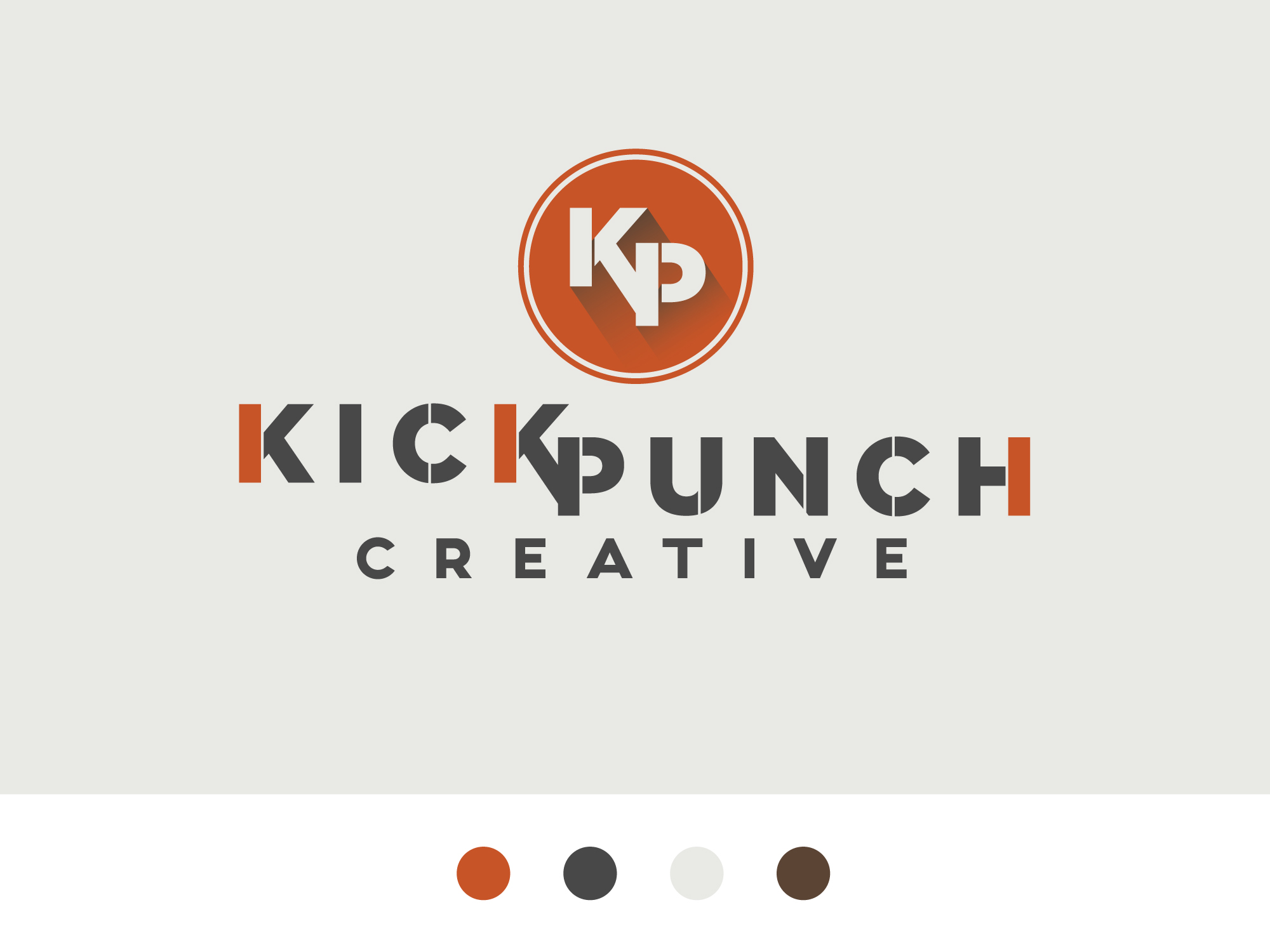 KPC-Branding-1.jpg