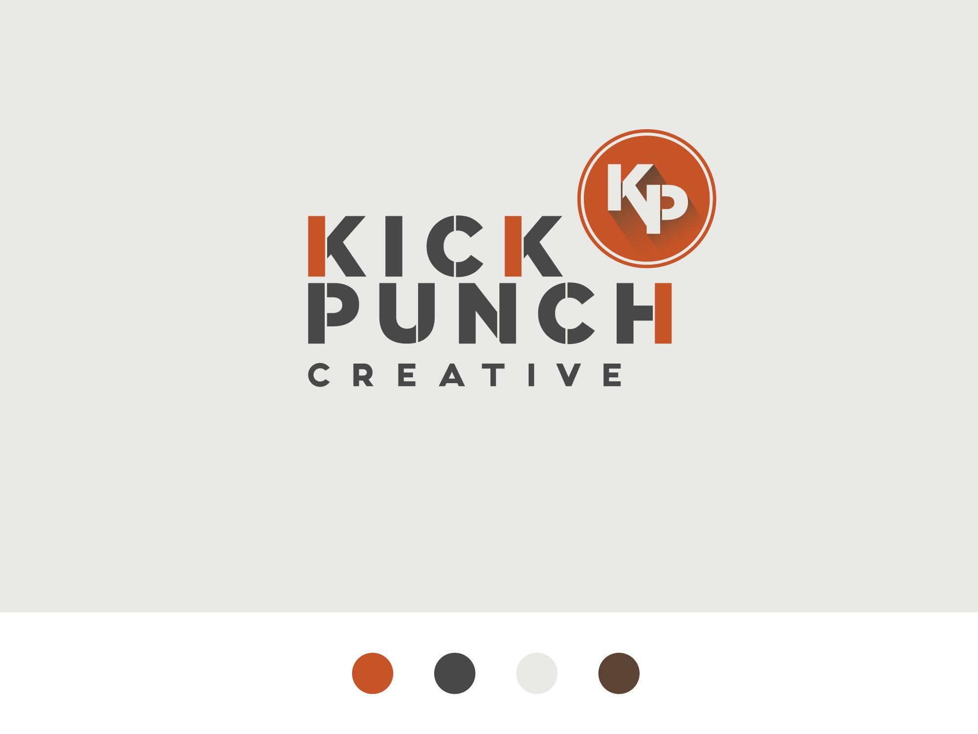 KPC-Branding-2.jpg