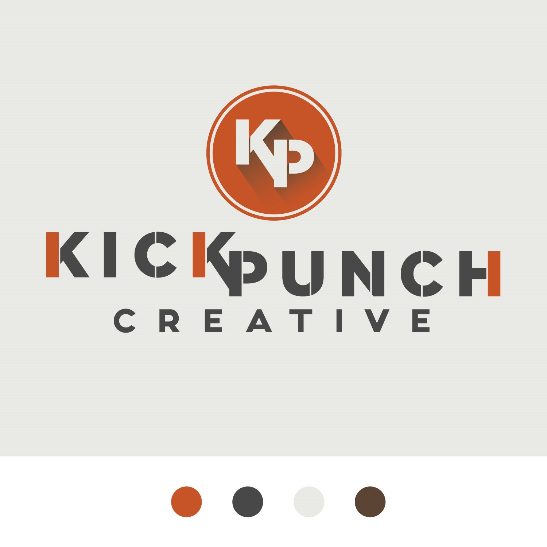KickPunch Creative Branding