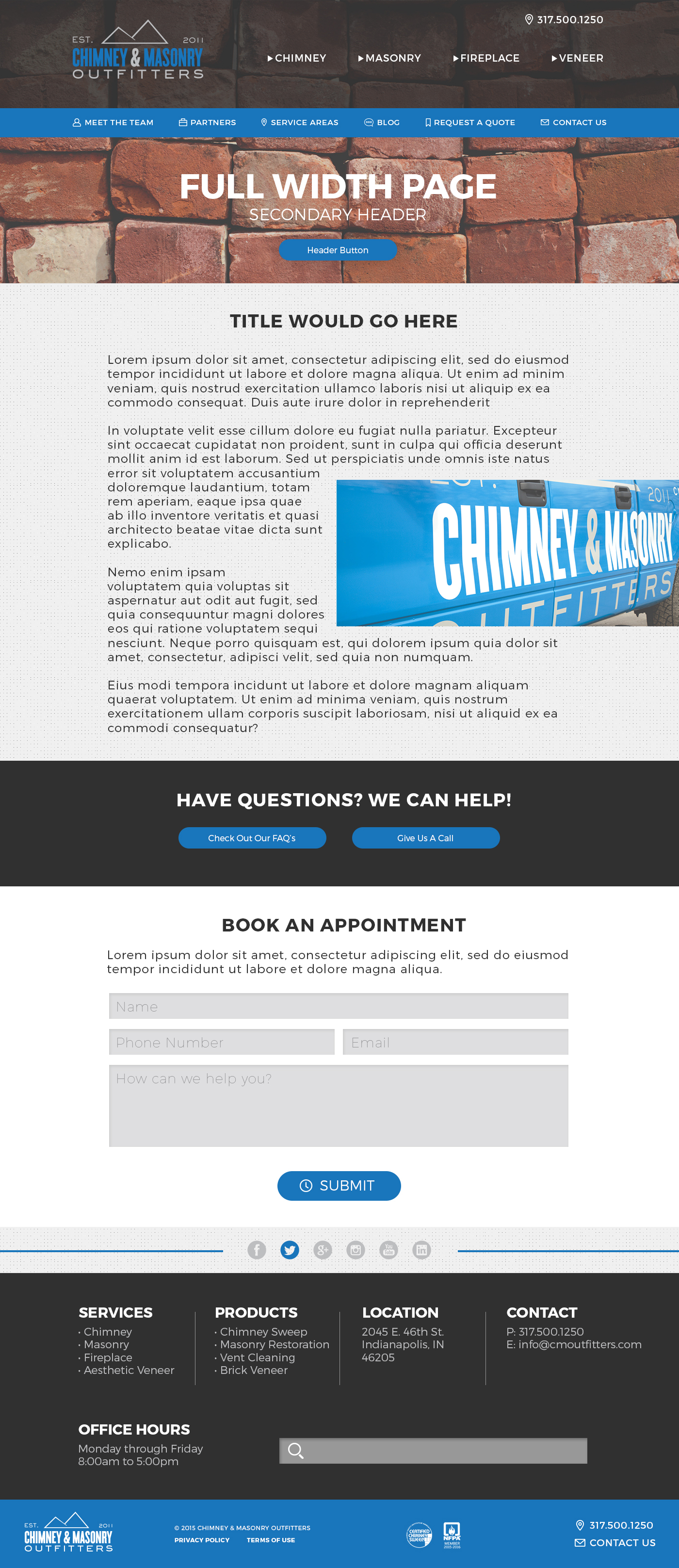 CMO-WebsiteDesign-SecondaryPage-FullWidth.jpg
