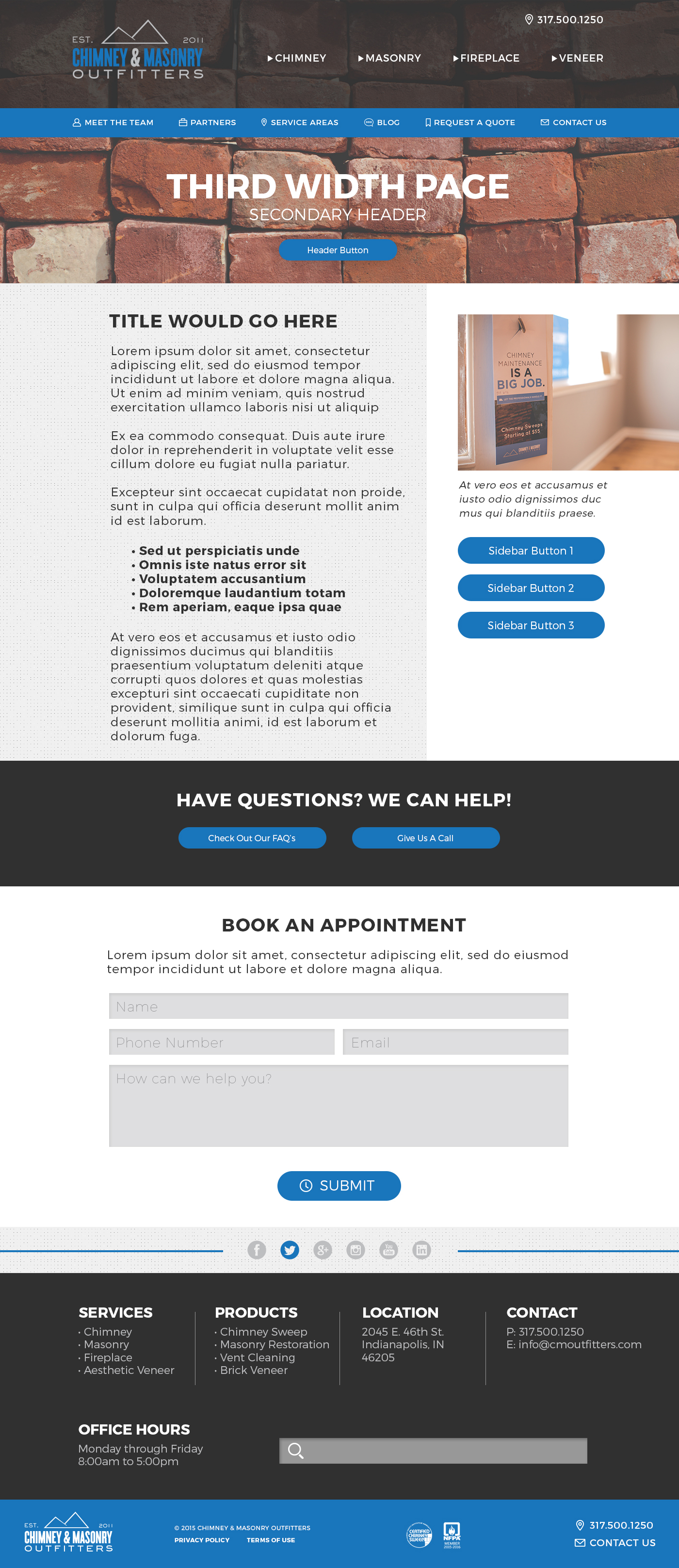 CMO-WebsiteDesign-SecondaryPage-ThirdWidth.jpg