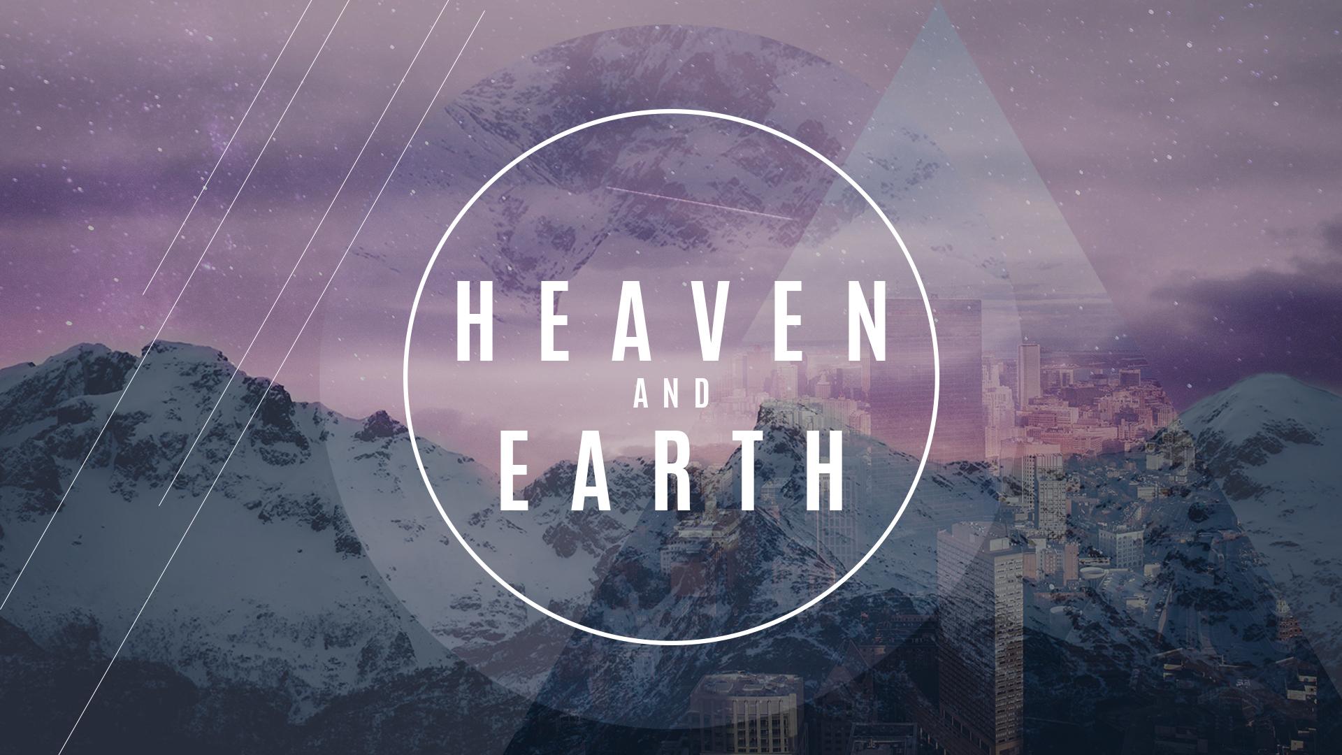 PLTFORM-HeavenAndEarth-1080.jpg