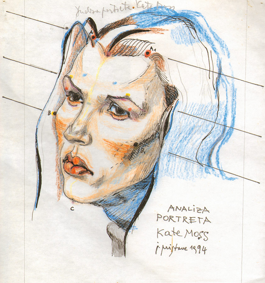 1994_Analiza_kate_moss_a4.jpg