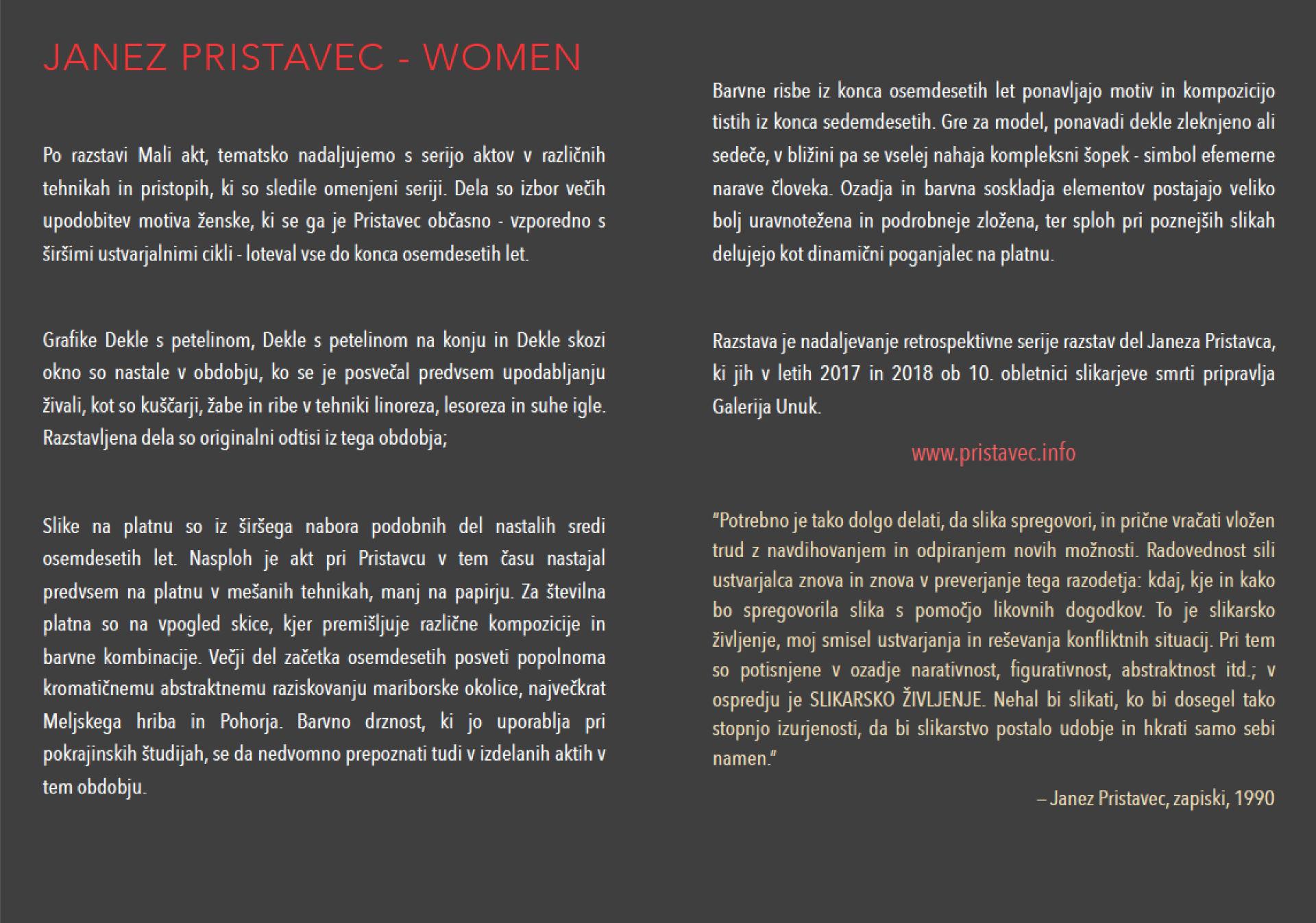 Katalog_Pristavec_Women_4.jpg