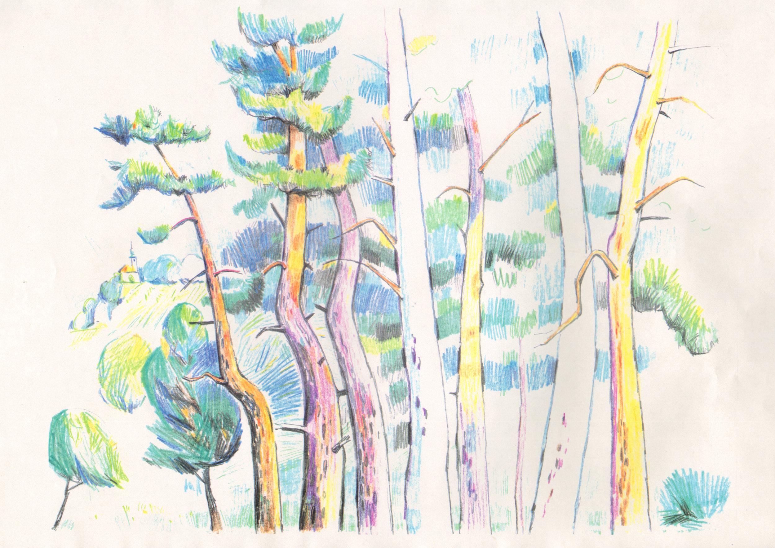 risba_drevesa_3.jpg