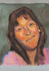 1997_dekliski_portret.jpg