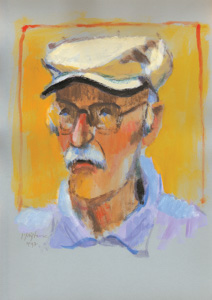 1997_portret_starca.jpg
