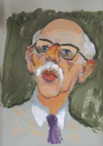 1998_Stravinski_Igor.jpg