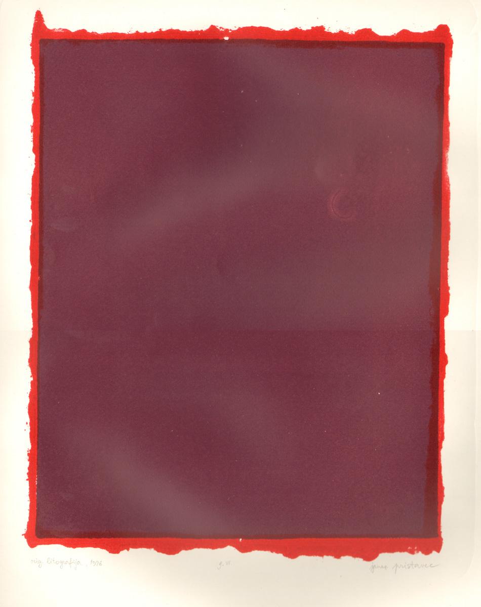 1976_litografija_4.jpg