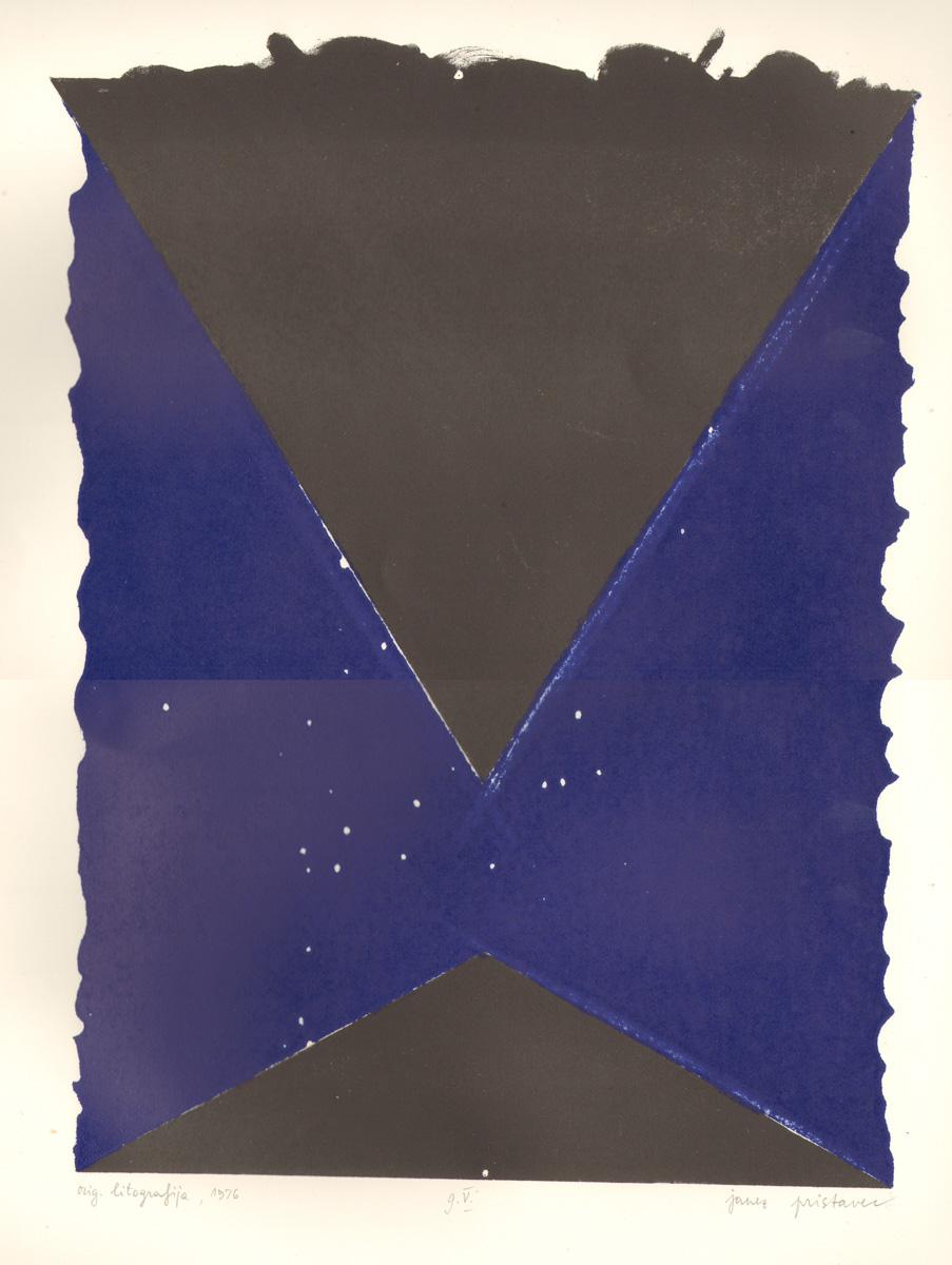 1976_litografija_5.jpg