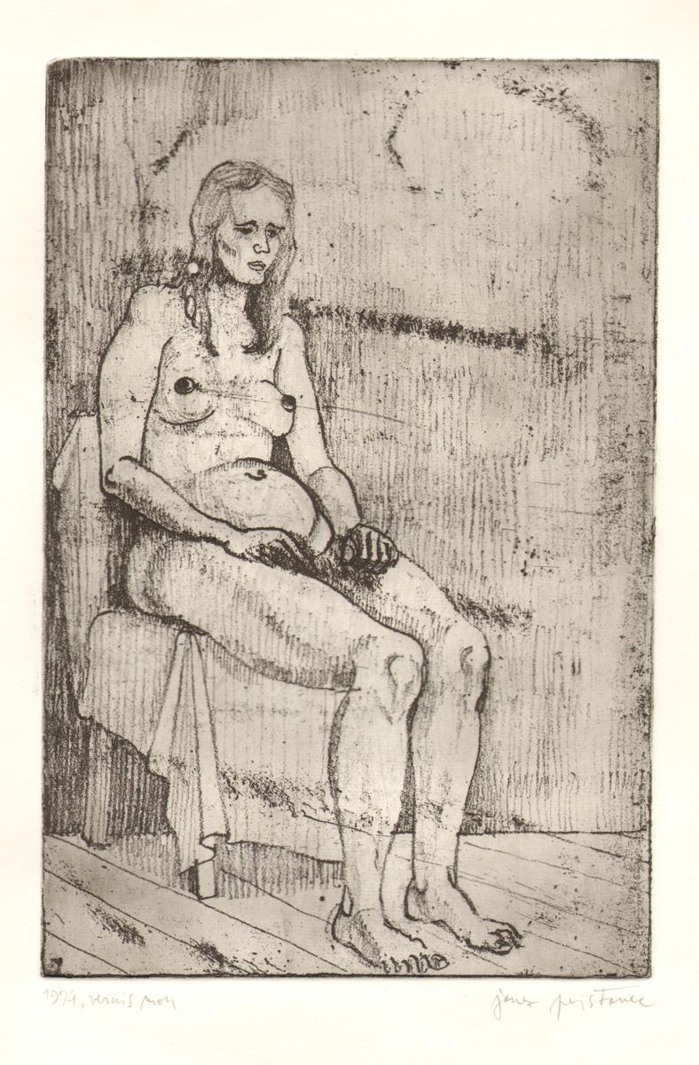 1974_litografija_2.jpg