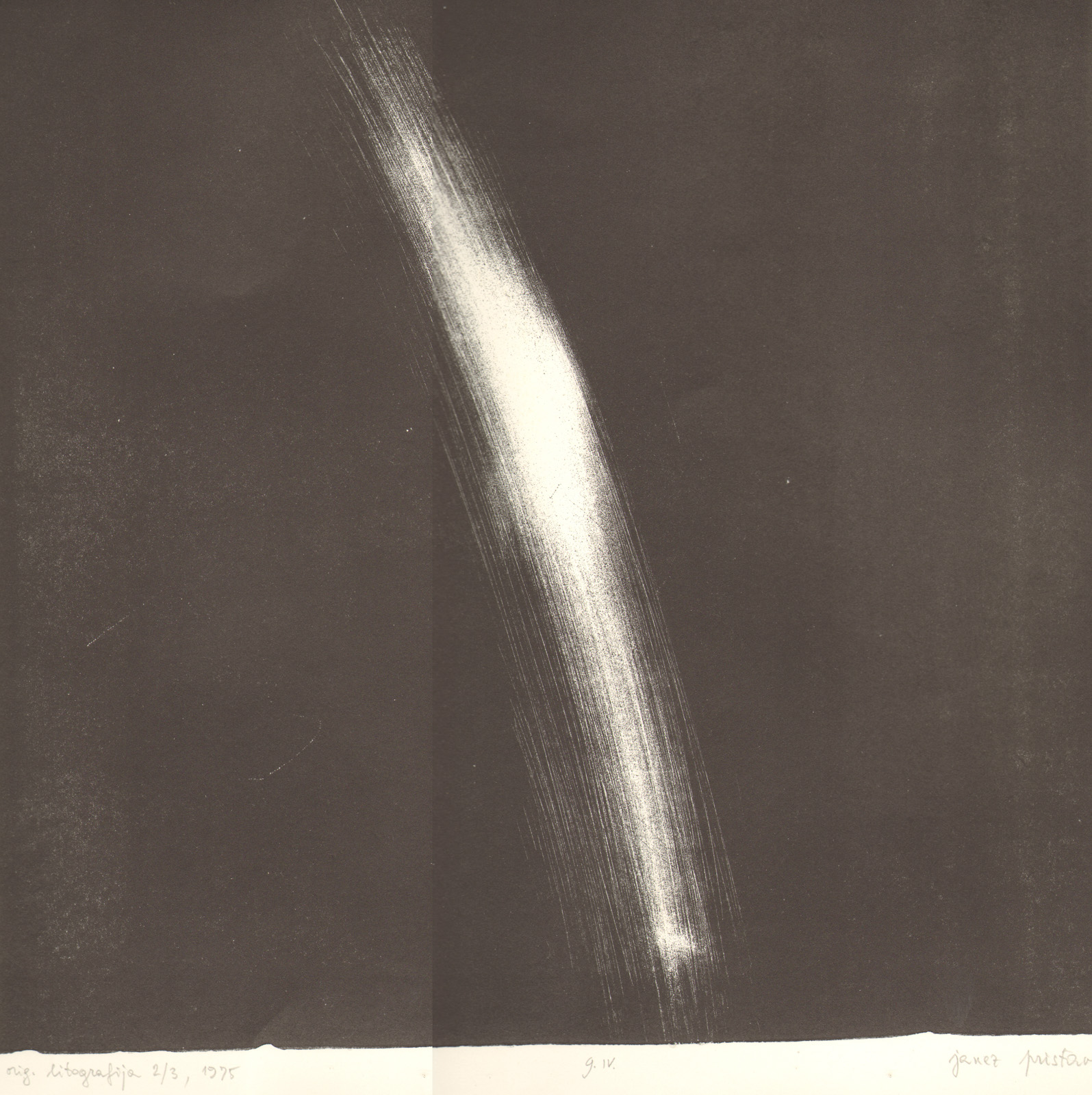 1975_litografija_1.jpg