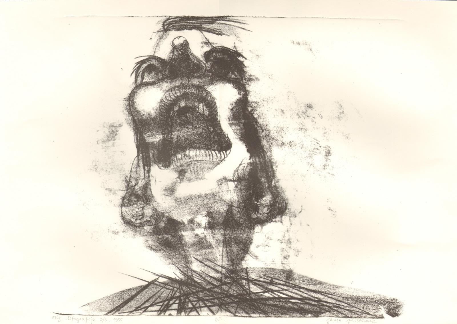 1975_litografija_3.jpg