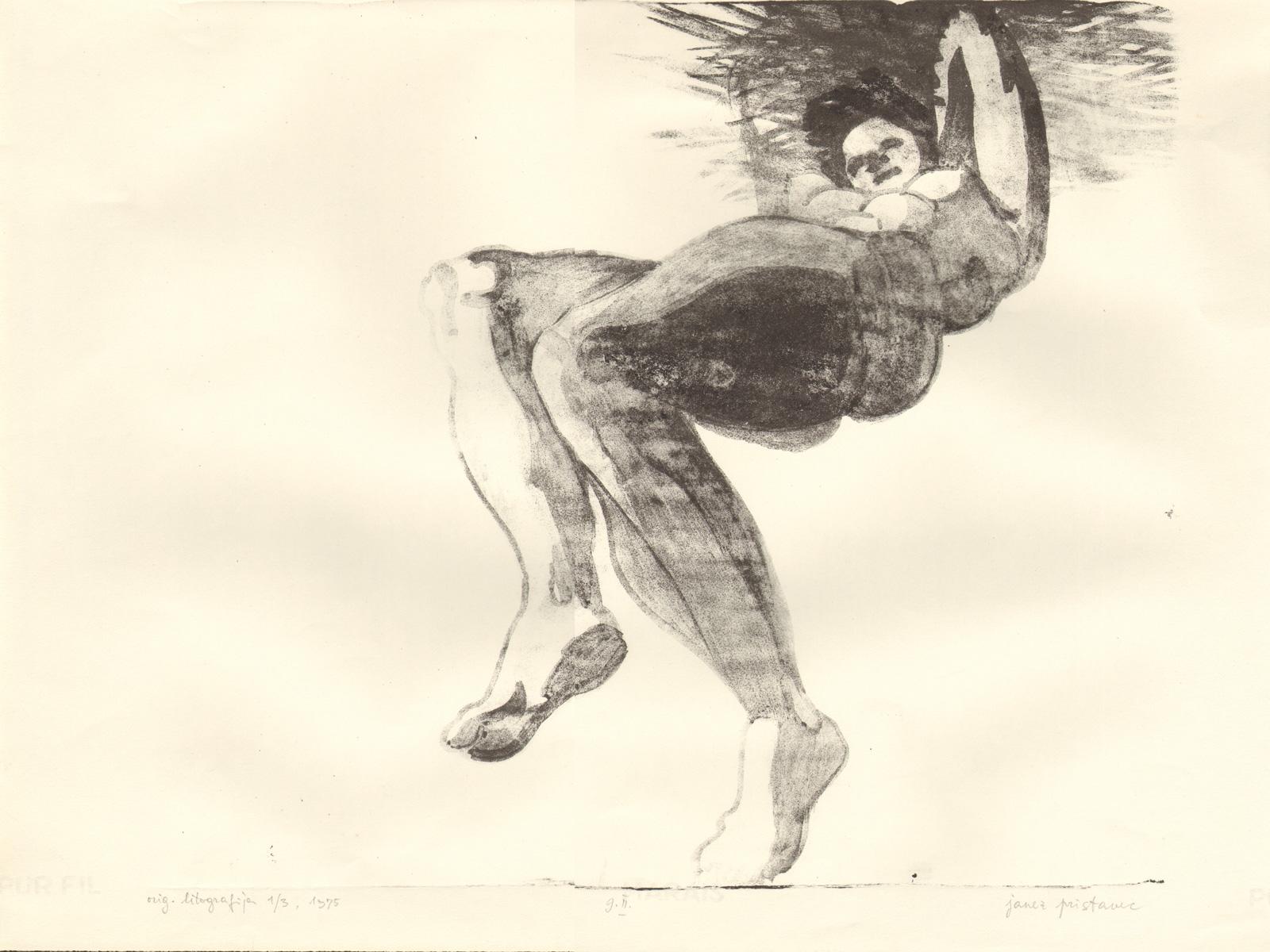 1975_litografija_5.jpg