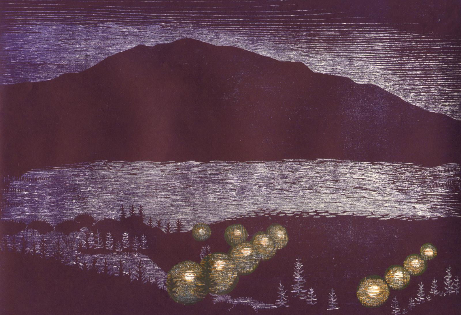 1976_litografija_12.jpg