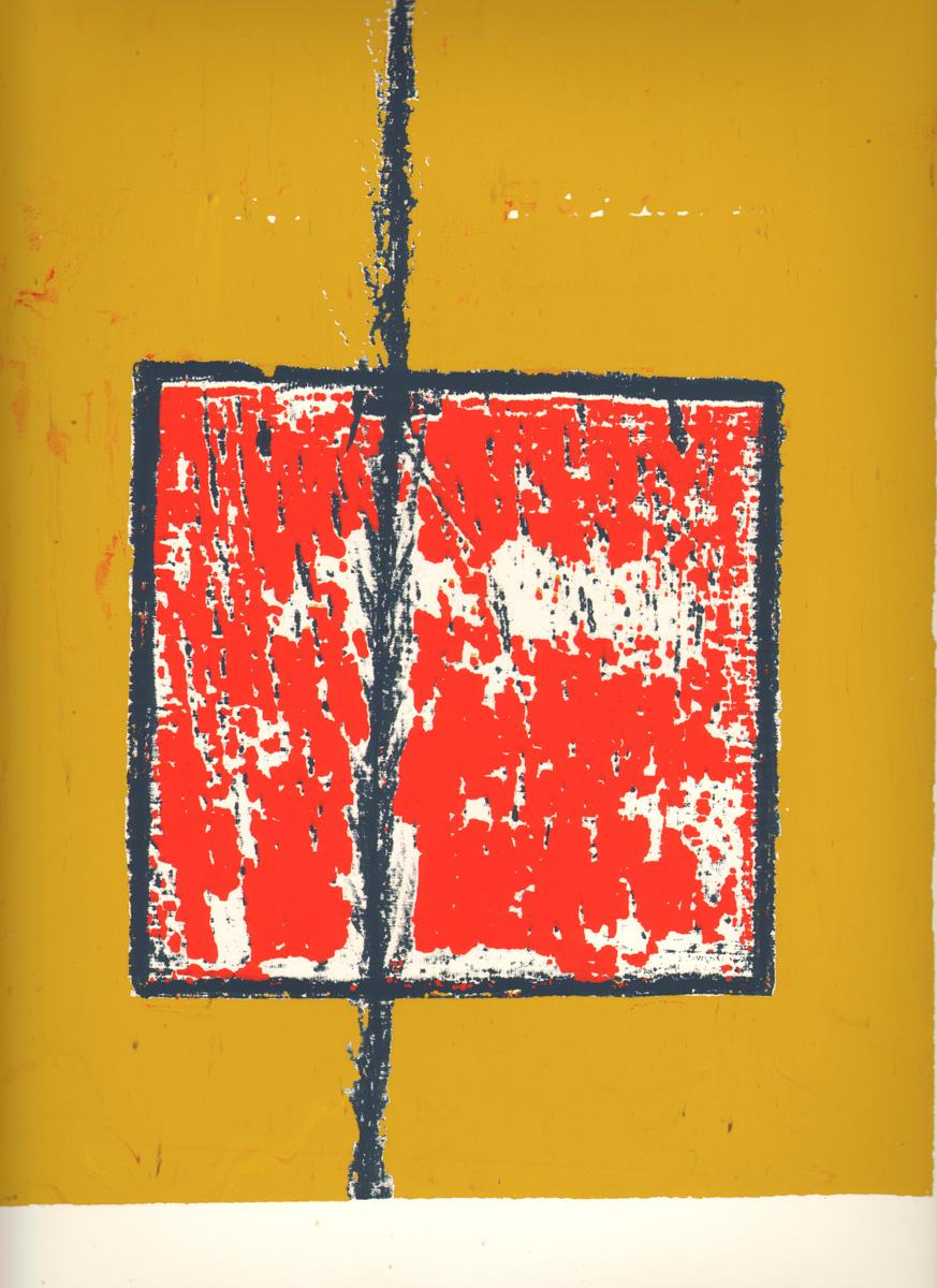 1975_sitotisk_6.jpg