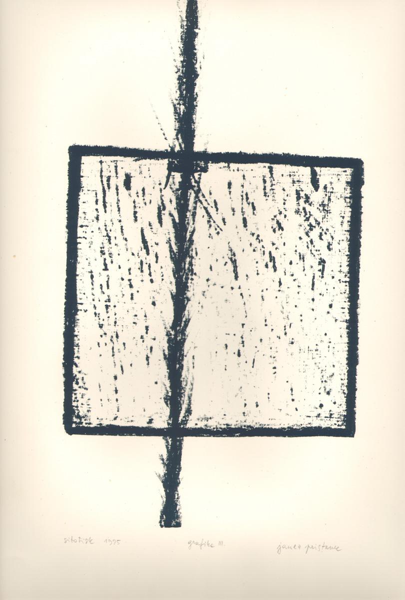 1975_sitotisk_10.jpg