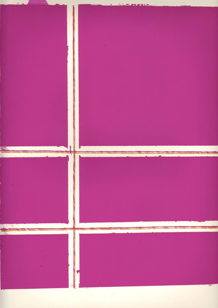 1975_sitotisk_21.jpg