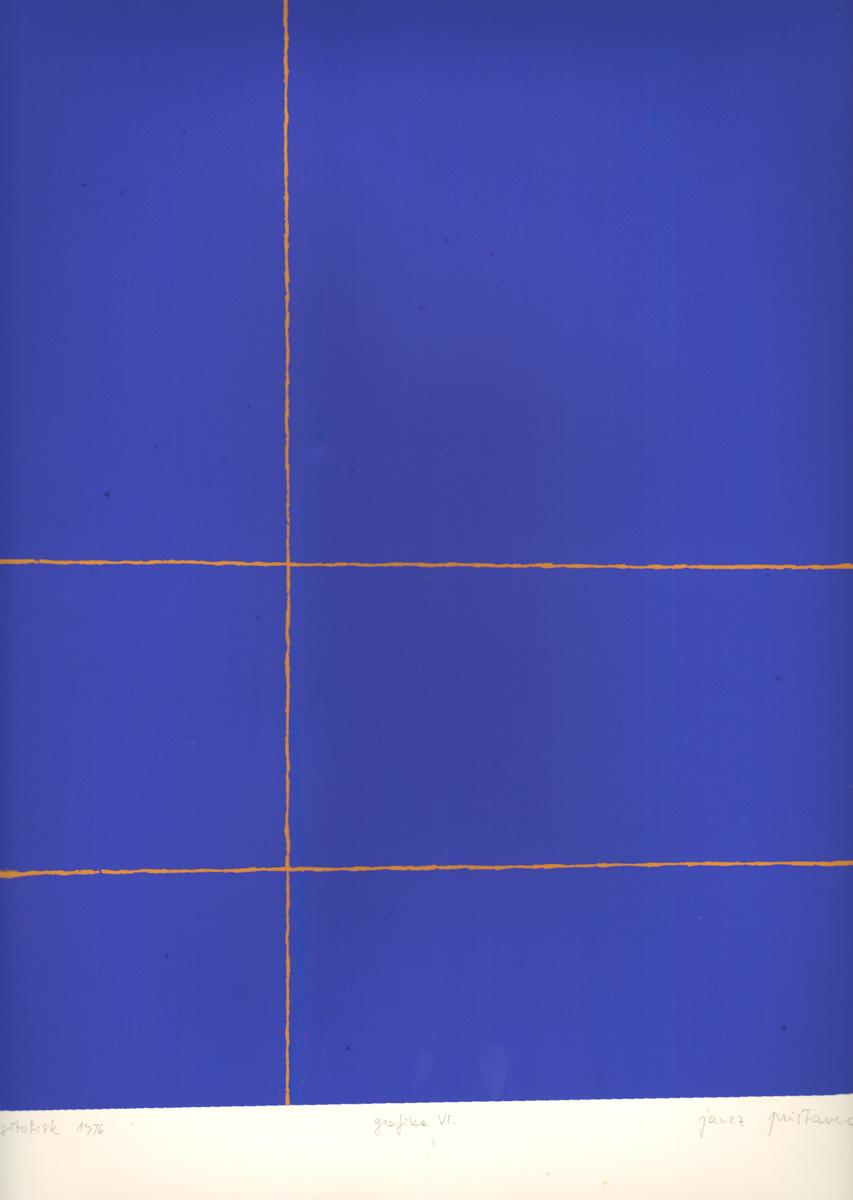 1975_sitotisk_24.jpg
