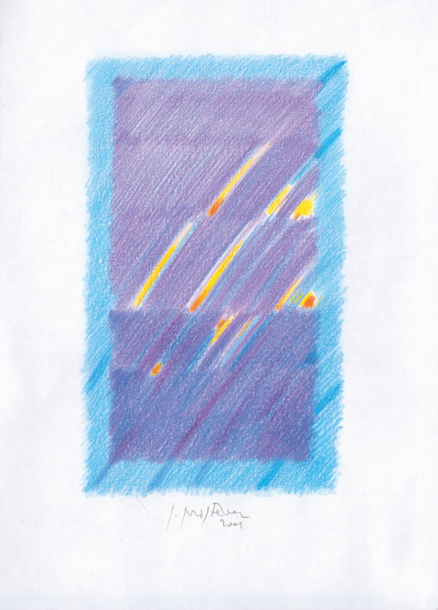2001_Abstraktna_risba_a4_7.jpg