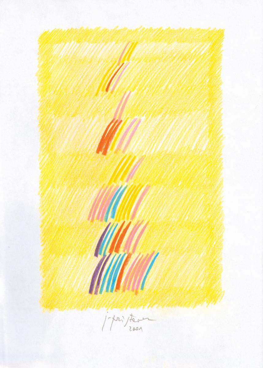 2001_Abstraktna_risba_a4_16.jpg