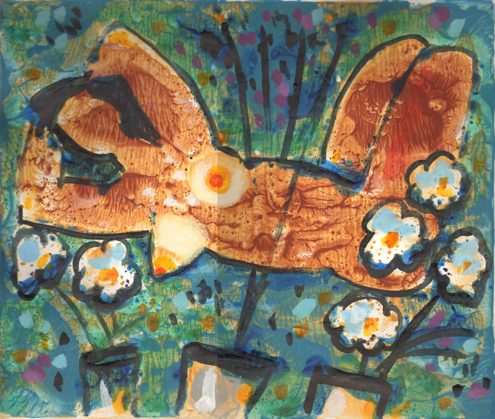 1991_linorez_monotipija_1.jpg