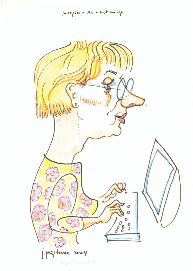 2004_Svet_knjige.jpg