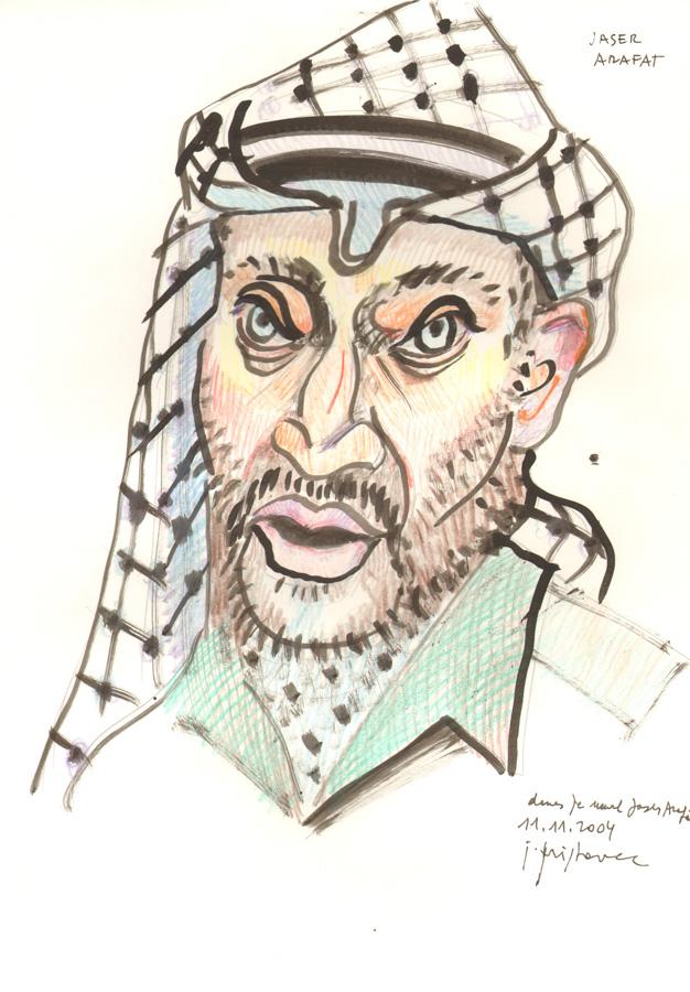 2004_Arafat_Jaser.jpg