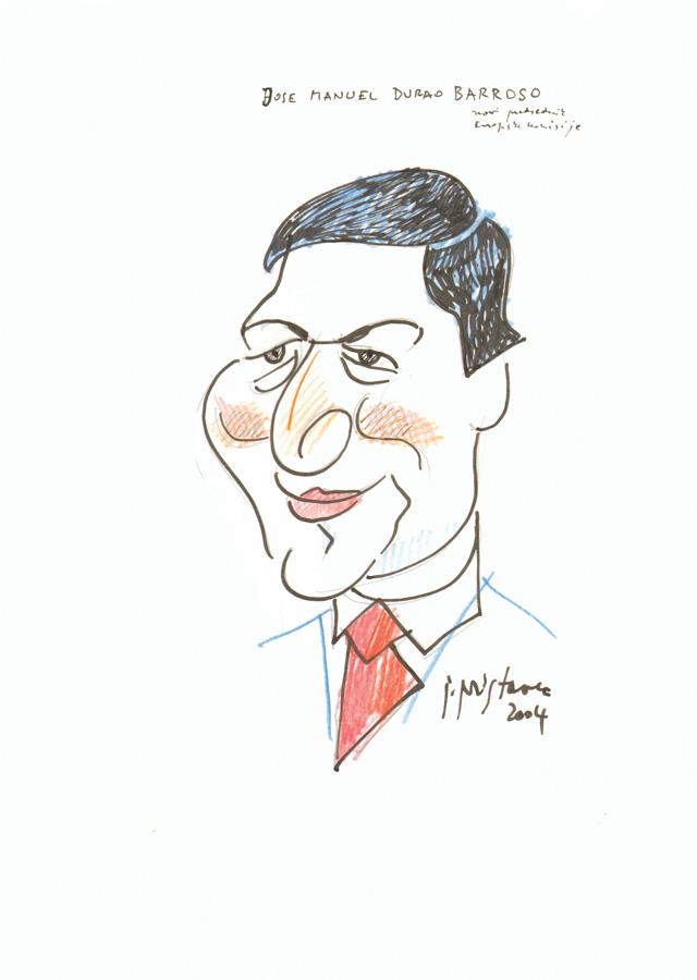 2004_Barroso.jpg