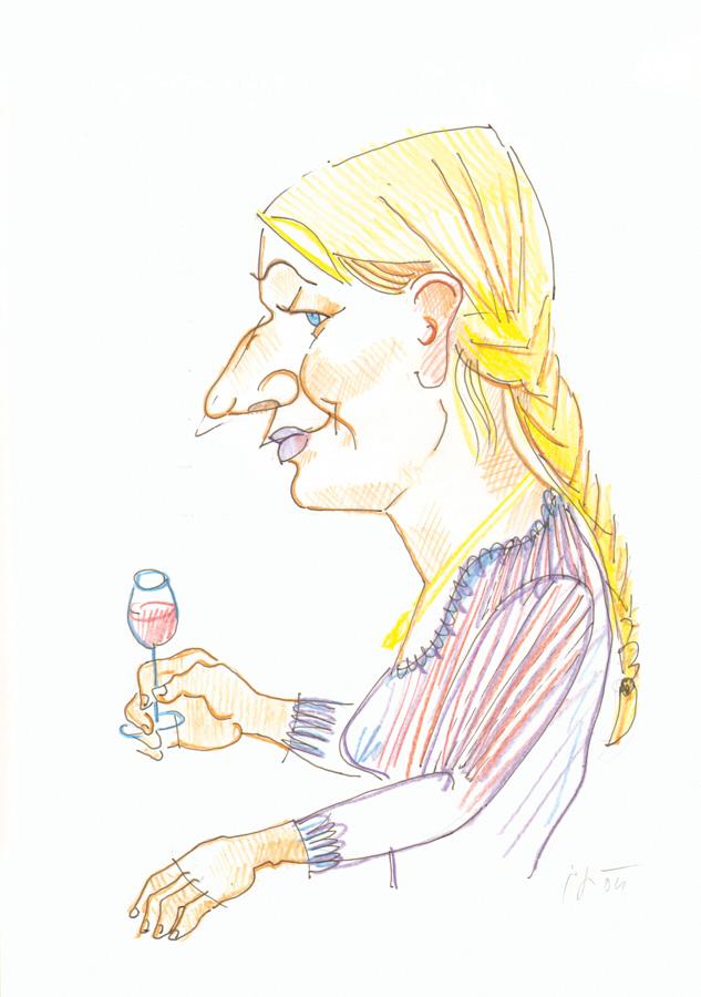 2004_blondinka.jpg