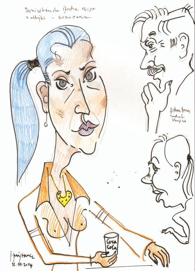 2004_Dominikanska_odbojka.jpg