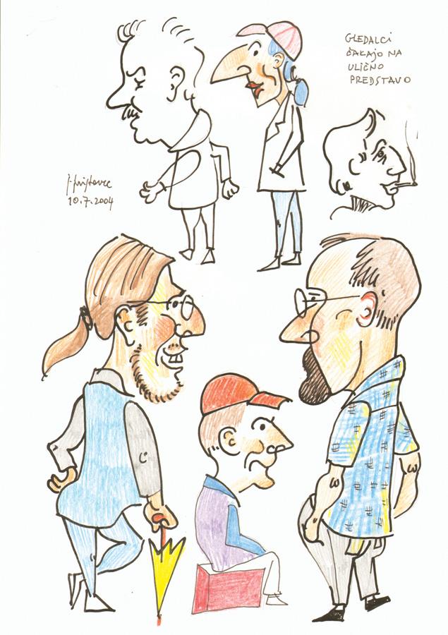 2004_Gledalci.jpg