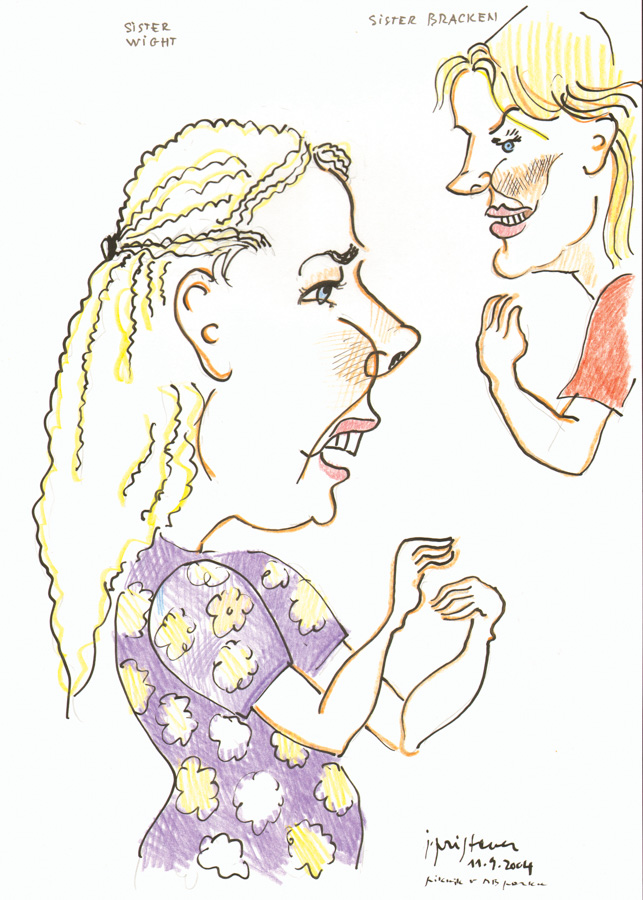 2004_Two_sisters.jpg