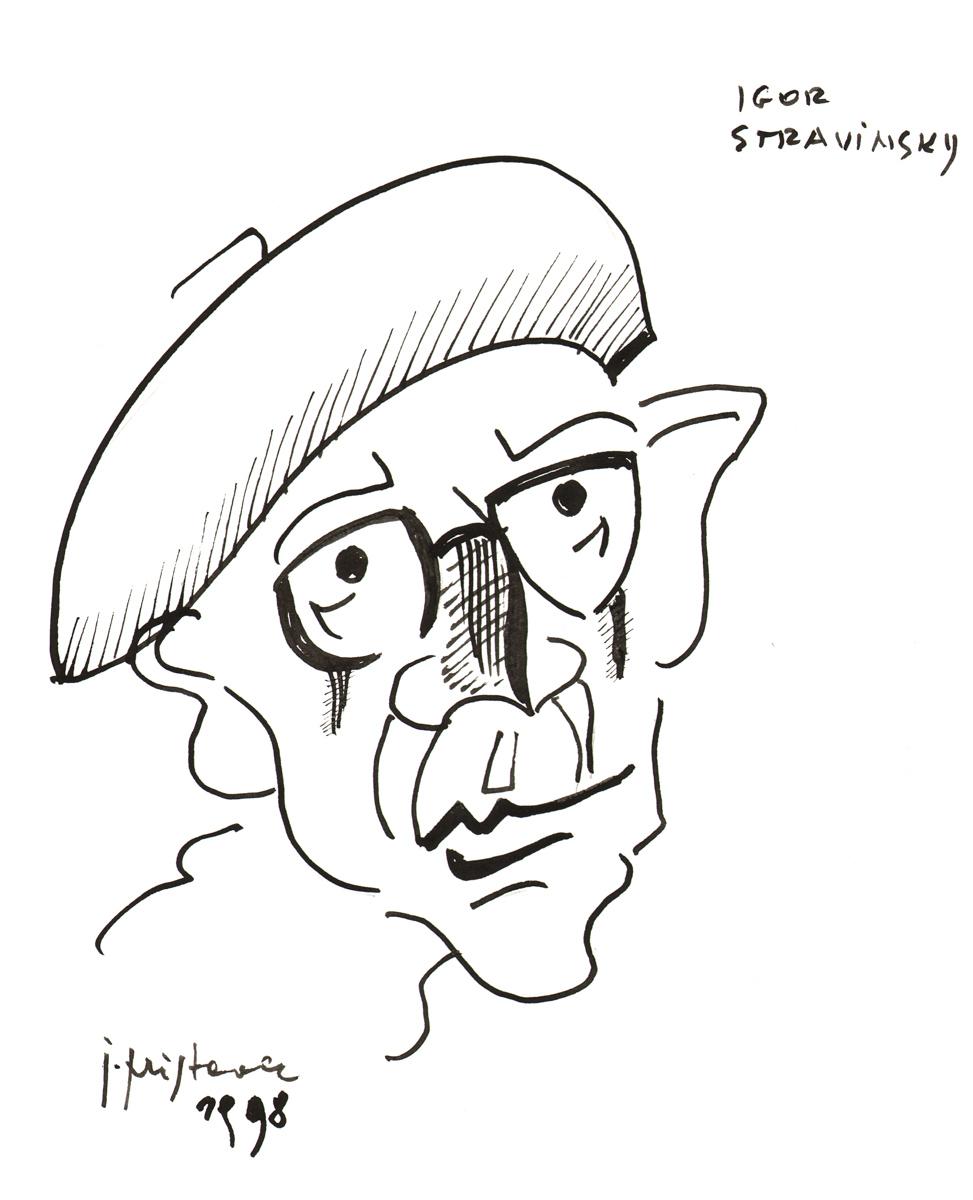 1998_Stravinsky_Igor.jpg