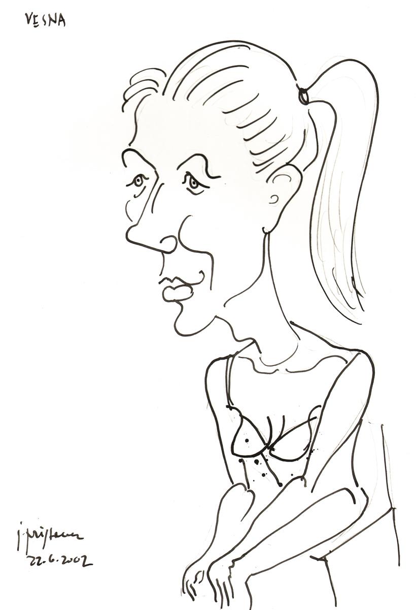 2002_Vesna.jpg