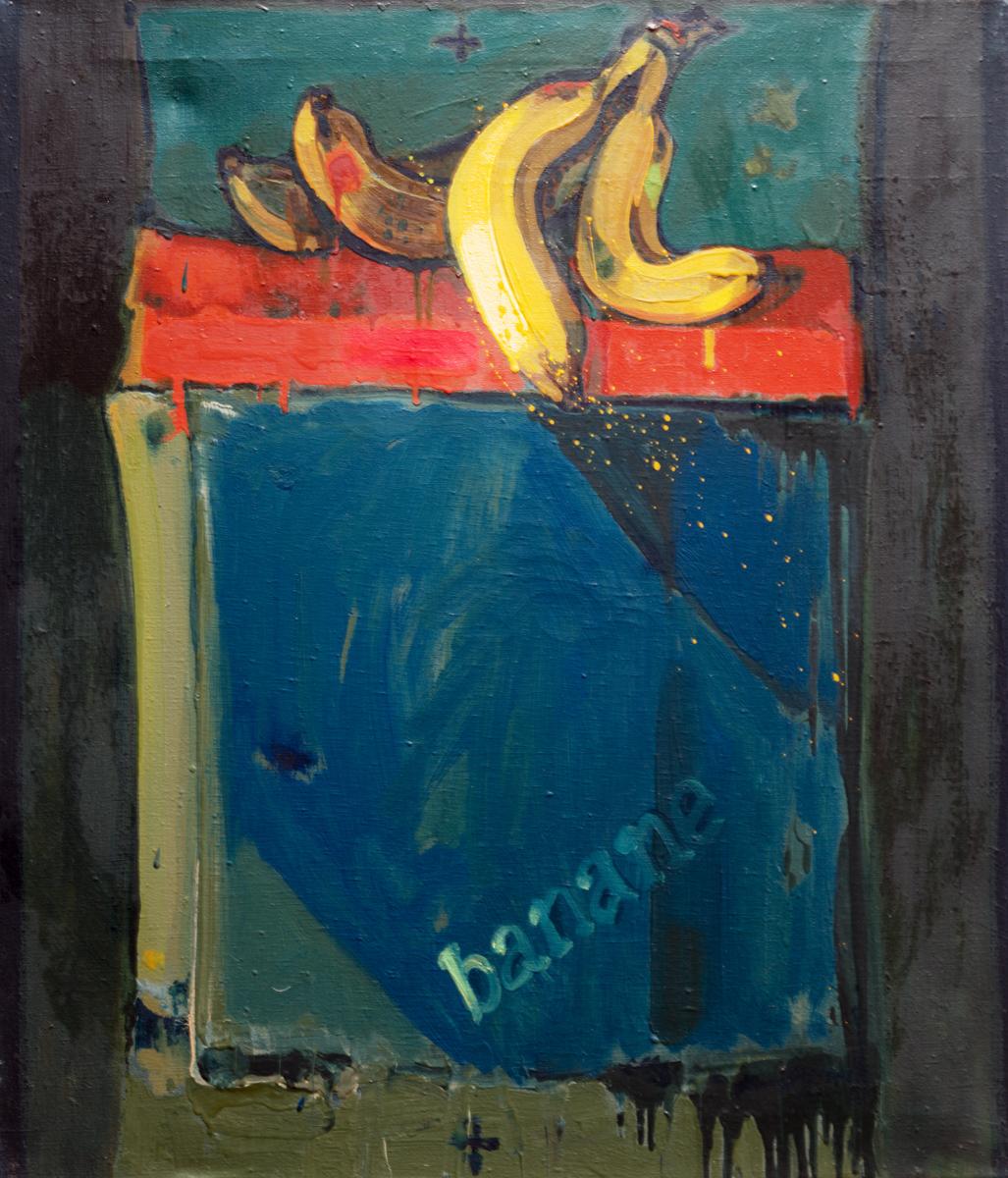 1979_Still_Life_60x70cm_Bananas.jpg