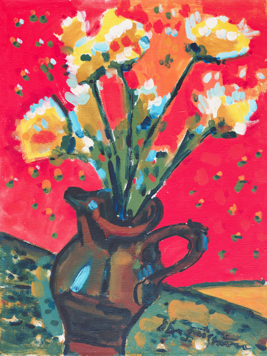1986_still_life_38x50cm.jpg