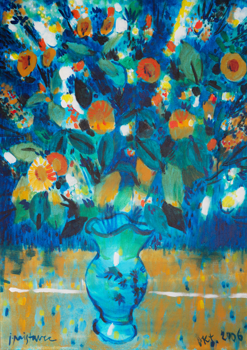 2006_still_life_50x70cm_9.jpg