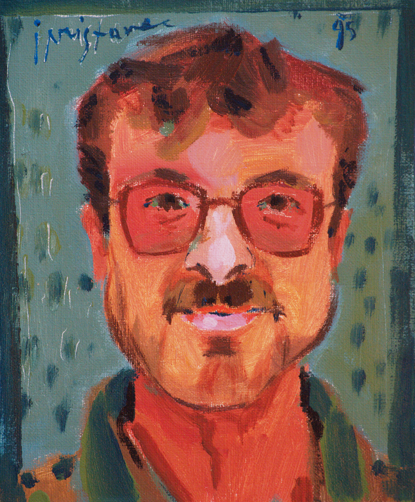 1995_portrait_25x30cm_Portrait_of_Mladen_Orbanic.jpg