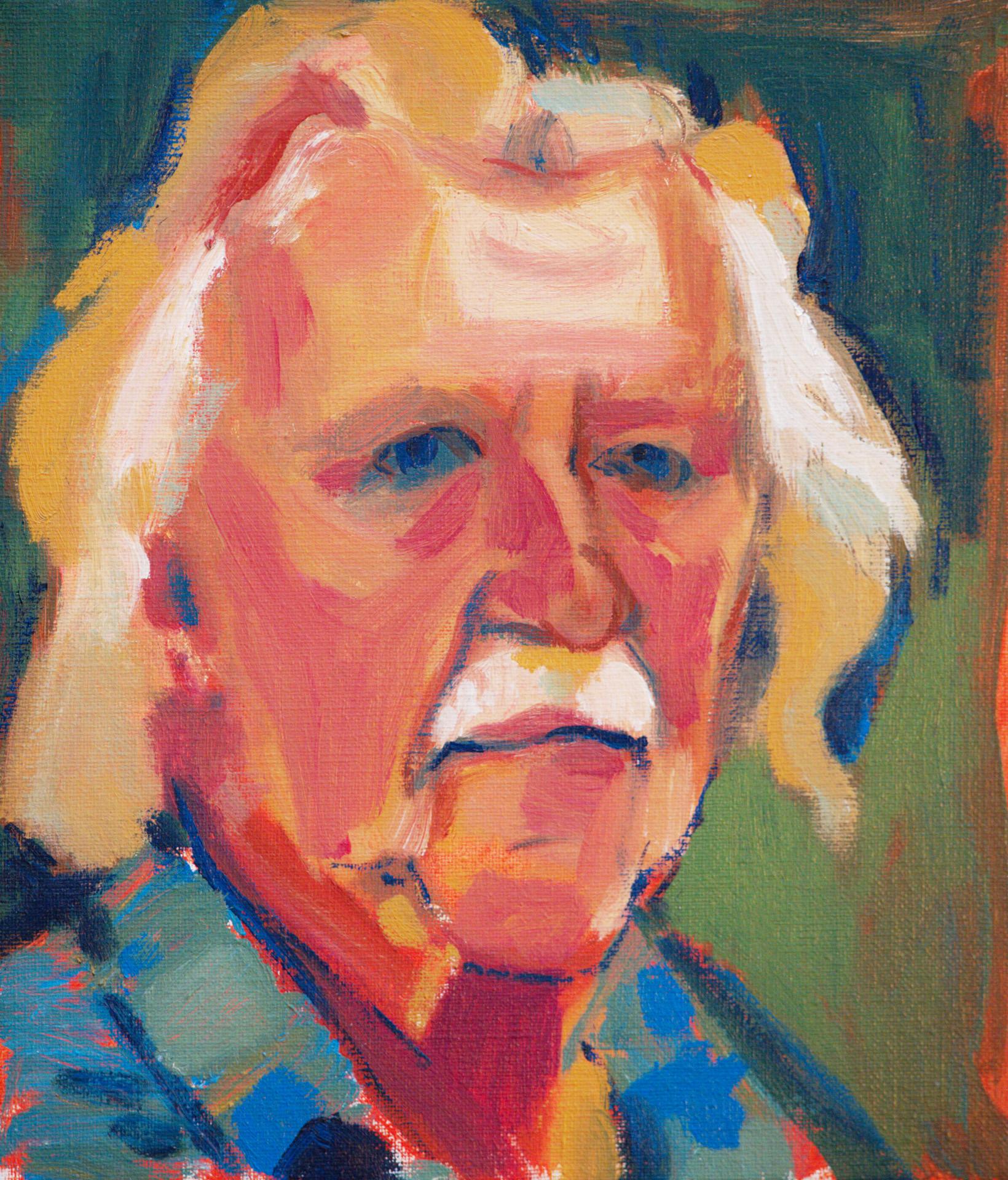 1995_portrait_30x35cm_Anton_Blatnik.jpg