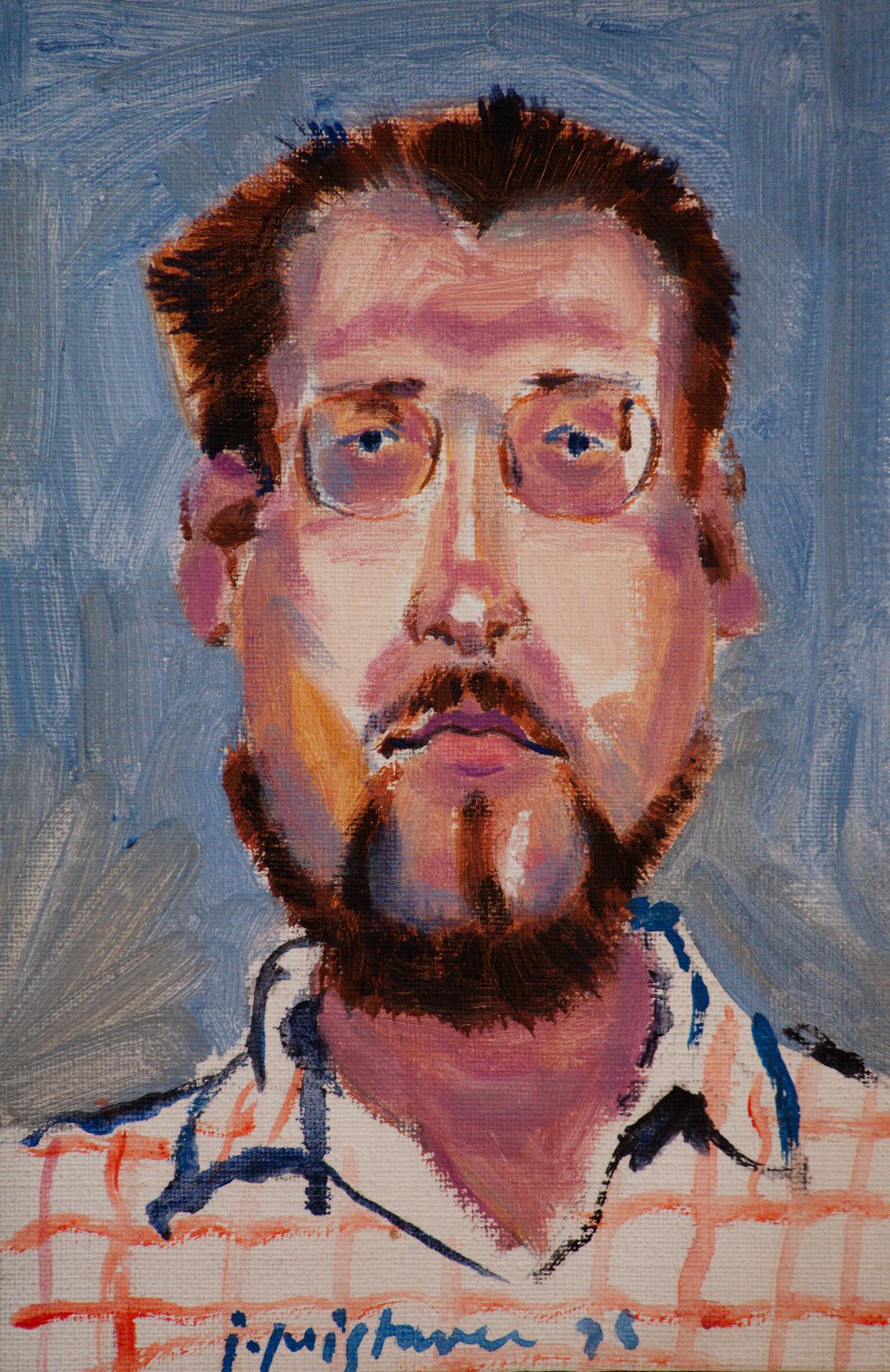1996_portrait_20x30cm_Kramberger_Igor.jpg