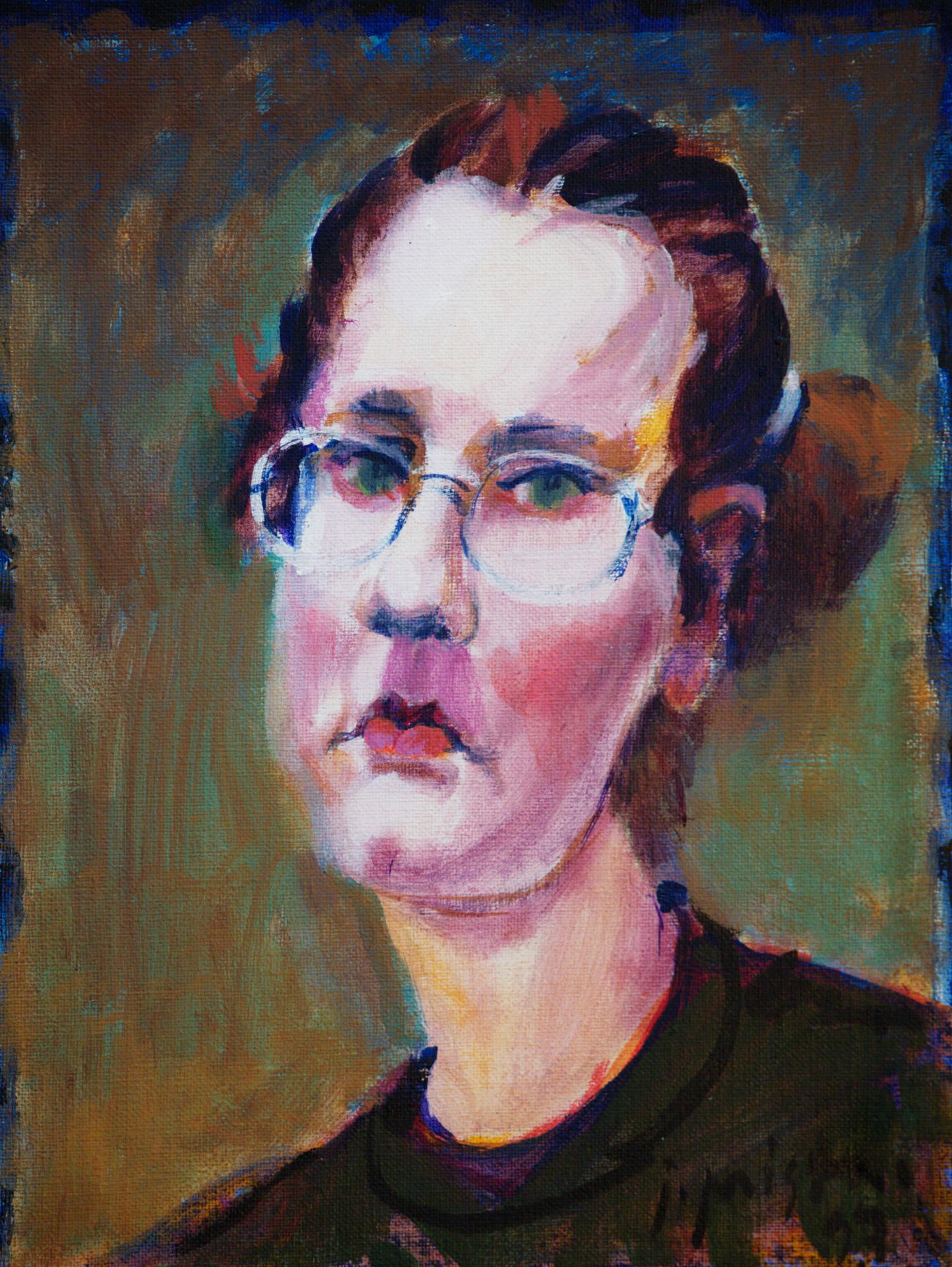 1997_portrait_30x40cm_Spela.jpg
