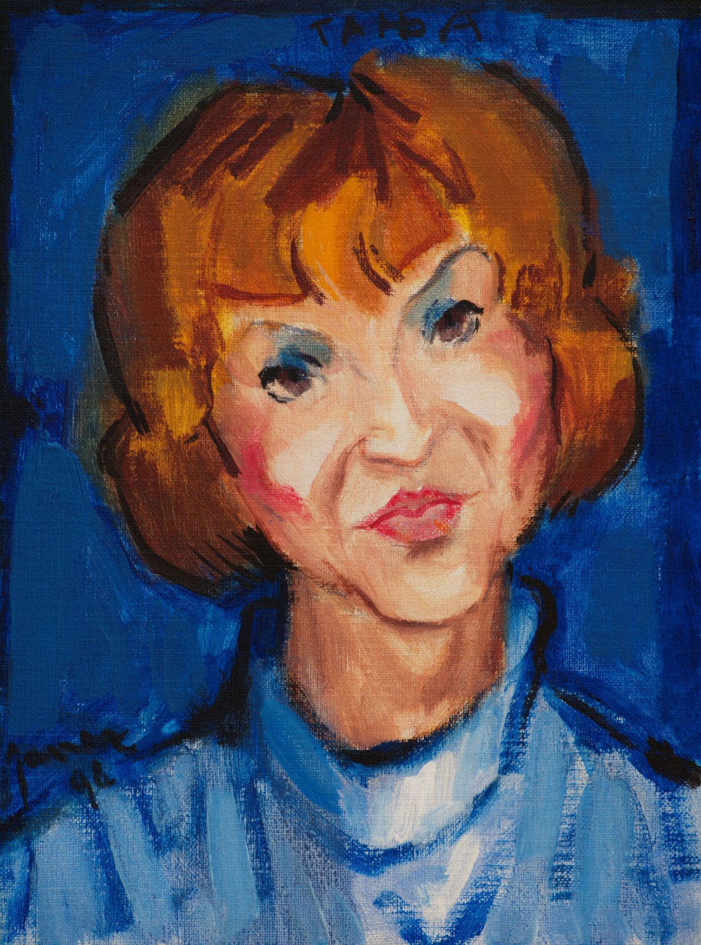 1998_portrait_30x40cm_Tanja.jpg
